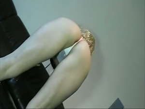 old mature cum swallowing videos