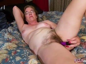 drunk wife pussy abused