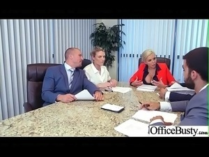 office customer sex reality porn video