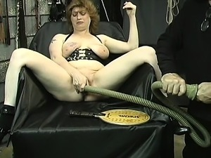 spanking caning asian women pics