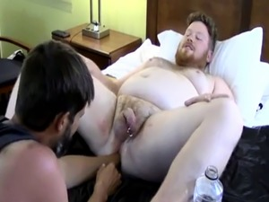 free pussy doctor porn videos