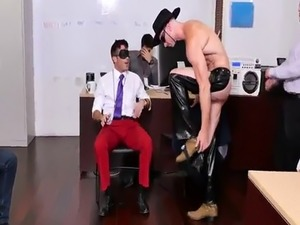 first time i had anal sex