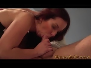 prostitute fuck video