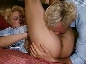 classic taboo porn movie