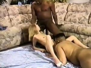 interracial sex massage videos
