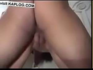 amateur pinay girls from washington