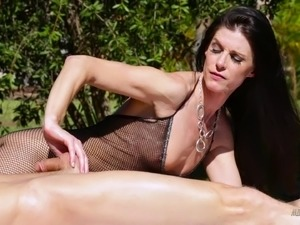 giant extreme natural tits fucking movies