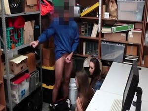 uk police sex pictures