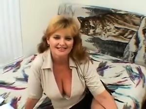 pussy cunt ass blonde