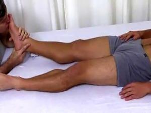 ebony foot sex pics