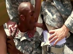 fuck my army wife