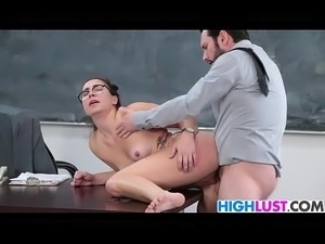 extreme anal ass punishment