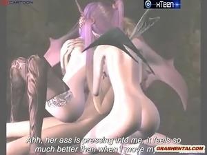 Those on! free anime hentai cartoons yopt 4589 sorry, does