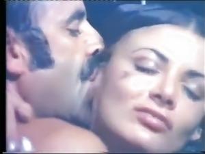 Turkish sex pic