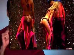 swingers party porn and free
