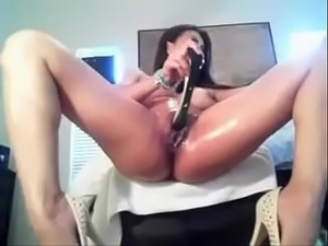 shy sex young