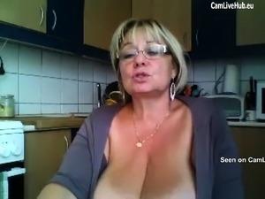 bbw big boobs video