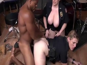 free adult cheating wife videos
