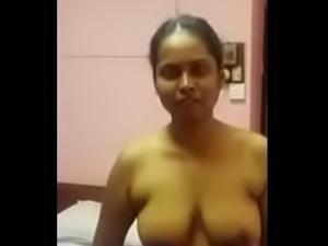 Tamil sex movi
