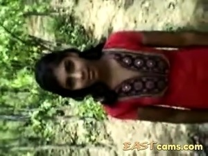free indian teen sex vids