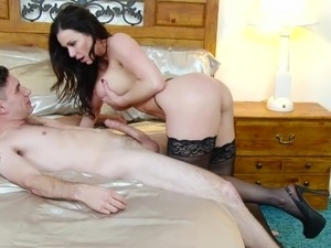american amateur household porn