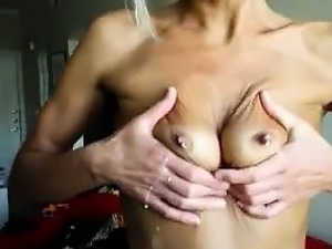 homemade mature handcuffed sex tapes