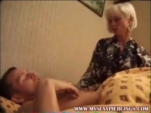 movies of mature women anally fucked