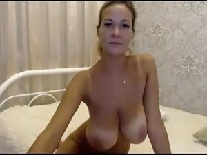 sex story vibrator shower ass dildo