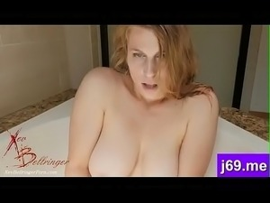mother son free sex full movies