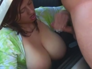 frree big tits galleries