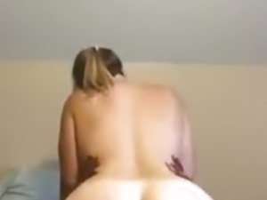 free chubby teeen home video porn