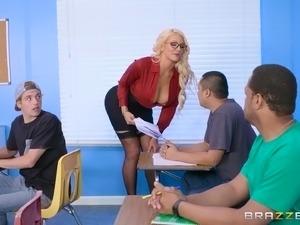 japanese girls sex teacher