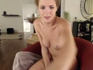 something black girl boob video think, that you are