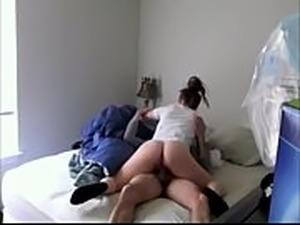 danish anal free porn