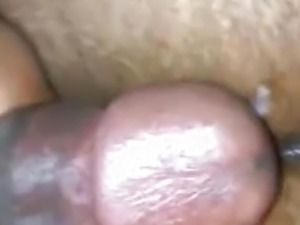 real first time video sex