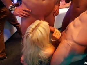 drunk passed out fuck gallery