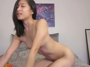 asian free movie pic sex