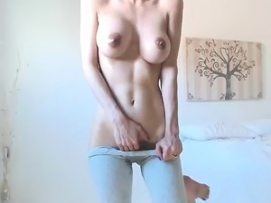 classic lesbian porn