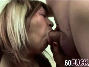 anal black fat pussy