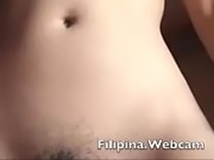 naked small filipina girls