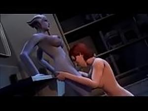 asian futanari face fuck videos