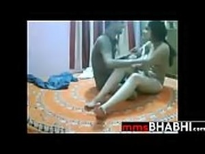 Incest hindi sex story