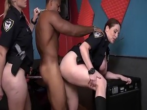 police wives divorce wife afraid scared
