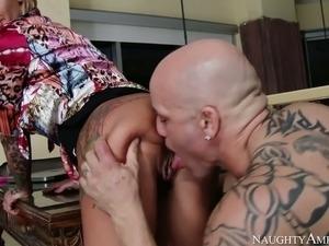 girls tattoo video