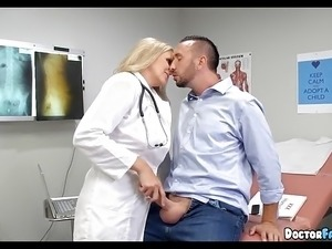 free desi pakistani doctor sex video