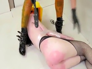 extreme wives ru slave young