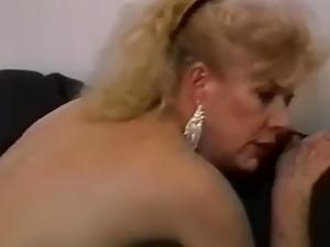 mature granny sucks pornography videos