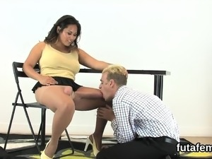 of sex trailers sixty Xxx over