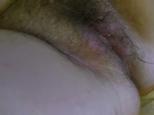 pussy insertion pictures