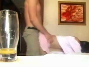 taking clothes off for sex video